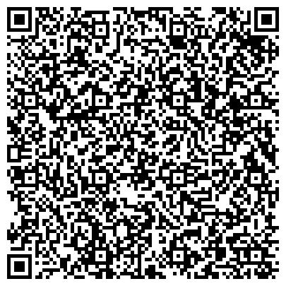 QR-код с контактной информацией организации ИНСТИТУТ ФИЗИКИ ВЫСОКИХ ДАВЛЕНИЙ ИМ. Л.Ф. ВЕРЕЩАГИНА РАН