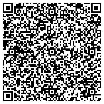 QR-код с контактной информацией организации ФИЗИЧЕСКИЙ ИНСТИТУТ ИМ. П.Н. ЛЕБЕДЕВА РАН