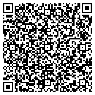 QR-код с контактной информацией организации ПЛАТИНА-ЛЮКС