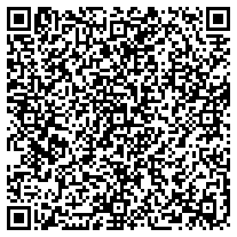 QR-код с контактной информацией организации КОЛОСОК, ДЕТСКИЙ САД № 5