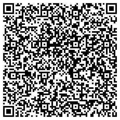 QR-код с контактной информацией организации МЕЖРАЙОННАЯ ИНСПЕКЦИЯ ФЕДЕРАЛЬНОЙ НАЛОГОВОЙ СЛУЖБЫ № 20 ПО МО