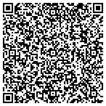 QR-код с контактной информацией организации ЦЕНТР РАЗВИТИЯ РЕБЁНКА - ДЕТСКИЙ САД № 10