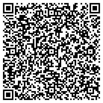 QR-код с контактной информацией организации ПРОКУРАТУРА Г. РЕУТОВА