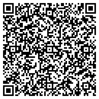QR-код с контактной информацией организации SANTEX-MAGAZ.RU