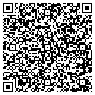 QR-код с контактной информацией организации ДИЛЛ