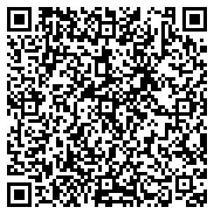QR-код с контактной информацией организации ДМ