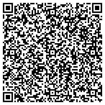 QR-код с контактной информацией организации 9-Я СТОМАТОЛОГИЧЕСКАЯ ПОЛИКЛИНИКА