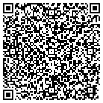 QR-код с контактной информацией организации ВЕСТ ТЕХНО ТРЕЙД