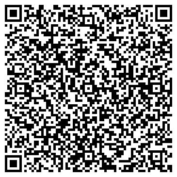 QR-код с контактной информацией организации ЗЕЛЕНСТРОЙ МОСКОВСКОГО РАЙОНА УП