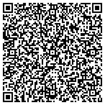"""QR-код с контактной информацией организации ОАО """"Минский ПКТИ"""""""