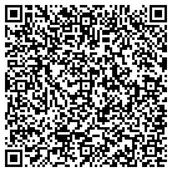 QR-код с контактной информацией организации ТВД-БЕЛЭЛЕКТРОКОРПУС