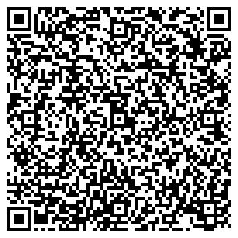 QR-код с контактной информацией организации ПРОМСТРОЙСИСТЕМА РУП