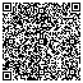 QR-код с контактной информацией организации БЕЛСОВМАРКЕТ