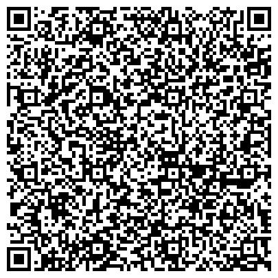 QR-код с контактной информацией организации РУП БЕЛОРУССКИЙ ИНСТИТУТ СТРОИТЕЛЬНОГО ПРОЕКТИРОВАНИЯ УПРАВЛЕНИЯ ДЕЛАМИ ПРЕЗИДЕНТА РЕСПУБЛИКИ БЕЛАРУСЬ