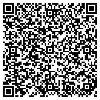 QR-код с контактной информацией организации СТРОЙБЕРИ