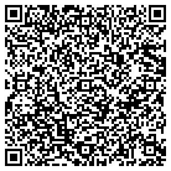 QR-код с контактной информацией организации ПРОЕКТТЕХКОМПЛЕКС УП