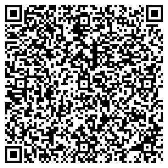 QR-код с контактной информацией организации Частное Предприятие Алекслайн