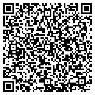 QR-код с контактной информацией организации АБСОЛЮТКРИНИНВЕСТ
