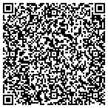 QR-код с контактной информацией организации ИП Синявский Ю.В.