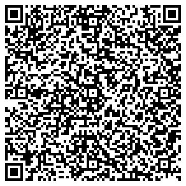 QR-код с контактной информацией организации L2G INSTITUTE OF MANAGEMENT