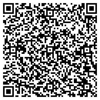 QR-код с контактной информацией организации АВТОПРОФИ-ЦЕНТР