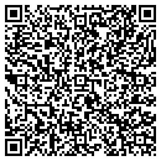 QR-код с контактной информацией организации АЛЬПРОМ ООО
