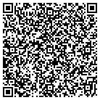 QR-код с контактной информацией организации ВЕДИЗ ЭЛЕКТРОСТРОЙ