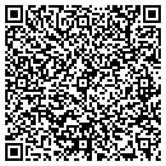 QR-код с контактной информацией организации ООО ДИЭНЕРГОПЛЮС