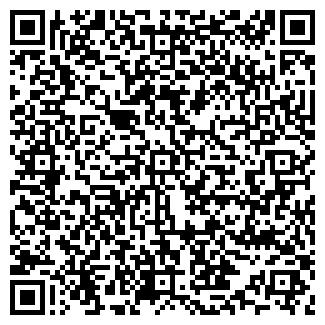 QR-код с контактной информацией организации ИП ЛАЗАРЕВ А.В.