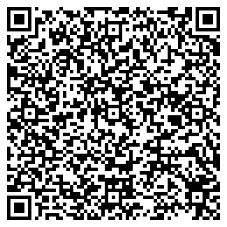 QR-код с контактной информацией организации ООО ХЕДЕРС