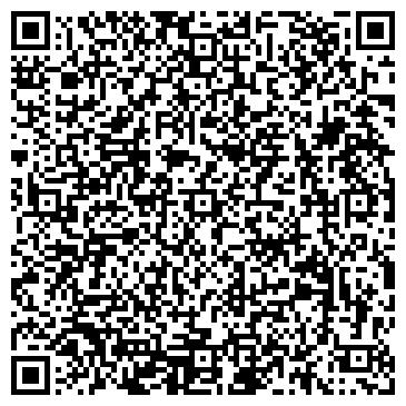 QR-код с контактной информацией организации ООО ЖИЛСЕРВИС УК