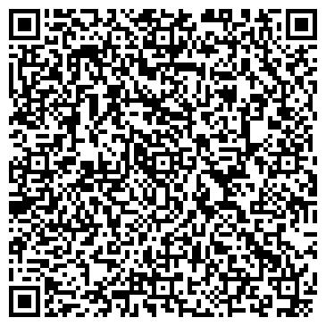 QR-код с контактной информацией организации КОМБИНАТ СИЛИКАТНЫХ ИЗДЕЛИЙ МИНСКИЙ