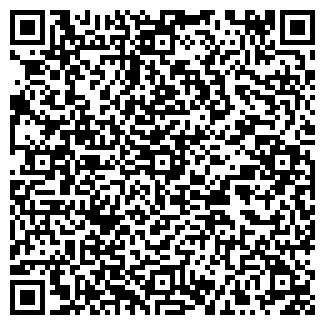 QR-код с контактной информацией организации БЕССЕР-БЕЛ