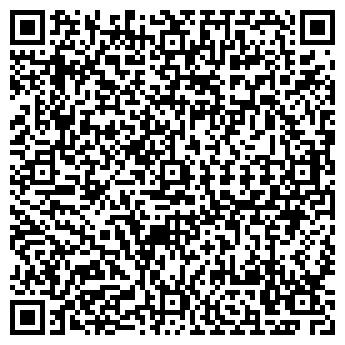 QR-код с контактной информацией организации БЕЛСПЕЦЭКСПОРТ