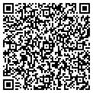 QR-код с контактной информацией организации БАРСКИЕ ПРУДЫ