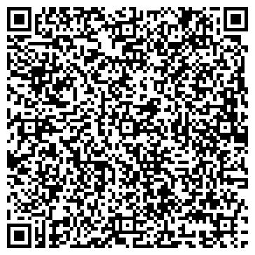 QR-код с контактной информацией организации ЗАВОД ТЕПЛООБМЕННОГО ОБОРУДОВАНИЯ
