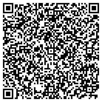 QR-код с контактной информацией организации БЕЛИНСТРУМЕНТКОМПЛЕКТ