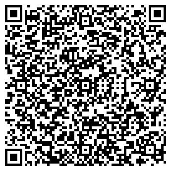 QR-код с контактной информацией организации ЗАВОД ТРАНЗИСТОР УП