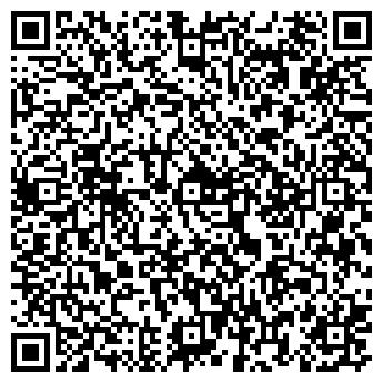 QR-код с контактной информацией организации БЕЛЭЛЕКТРОСТАР