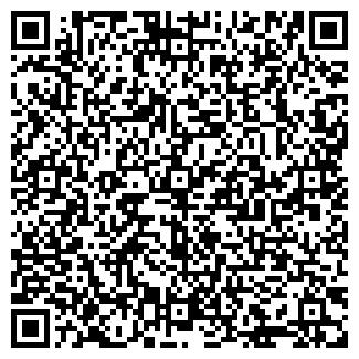 QR-код с контактной информацией организации ИВАНКО-ЕВРО