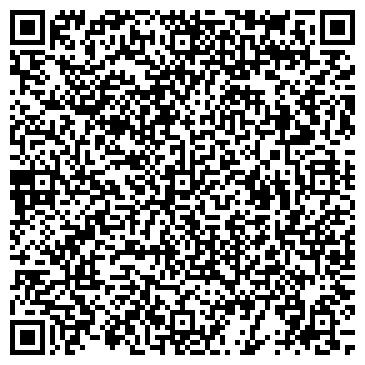 QR-код с контактной информацией организации БЕЛОРУССКИЙ НЕФТЯНОЙ ТОРГОВЫЙ ДОМ, РДУП