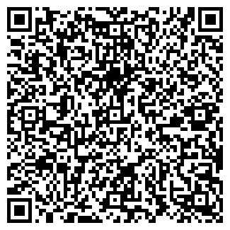 QR-код с контактной информацией организации ТИМБРИС