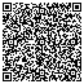 QR-код с контактной информацией организации РЕМОНТ СТАРТЕРА