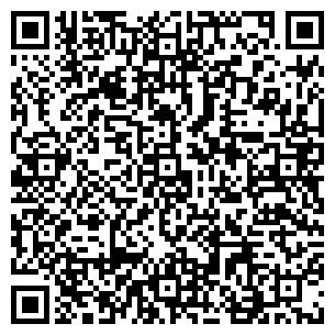 QR-код с контактной информацией организации МИХАЛЫЧ