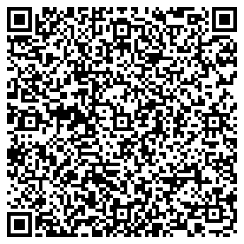 QR-код с контактной информацией организации ПЕРЕВОДЧИК-СЕРВИС