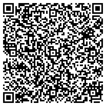QR-код с контактной информацией организации ЦЕНТР ПРОМЫШЛЕННОЙ ОЦЕНКИ