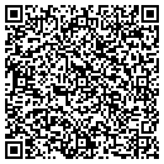 QR-код с контактной информацией организации МЯСНОЙ ПОДВАЛ