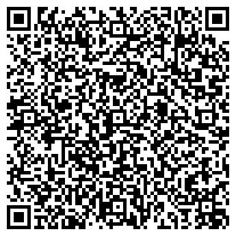 QR-код с контактной информацией организации БЕЛАРУСБАНК АСБ ФИЛИАЛ 511