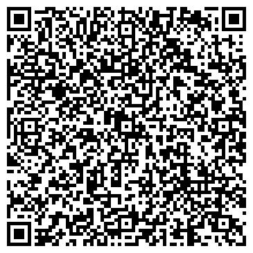 QR-код с контактной информацией организации БЕЛОРУССКИЙ БАНК МАЛОГО БИЗНЕСА