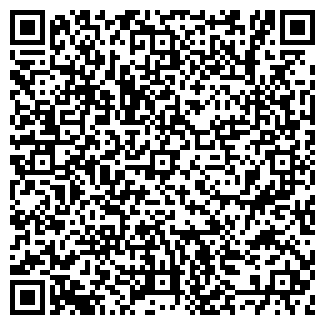 QR-код с контактной информацией организации ФОРМАТСПЕКТР